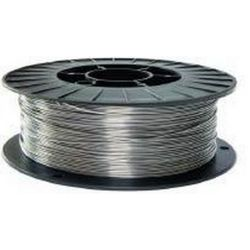 Wire 0.8 Coreshield 15 A D200 Self Shielding 0,9kg spool