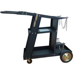 Welders Cart HOMER tools